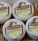 Le Rocamadour